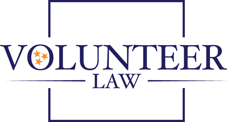 Volunteer Law Firm