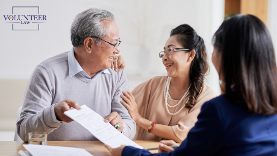 Investing Now For Better Estate Planning - Trust Lawyer