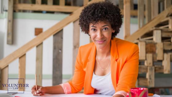 Estate Planning | Volunteer Law Firm - Create a Plan